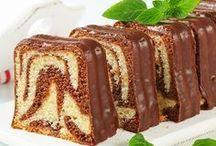 baton kek