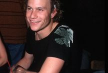 G.Heath Ledger-colors