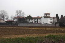 Catelcosa