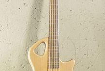 Cool guitars and other instruments / guitars and musical instruments
