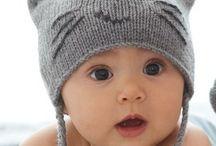 bebek modelleri