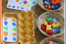 zabawki dla dzieci  diy