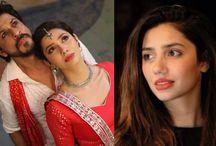 Indian Pakistani Beauty Makeup Skincare Bridal Bollywood