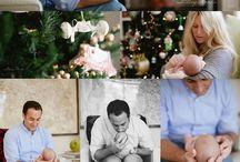 christmas family lifestyle