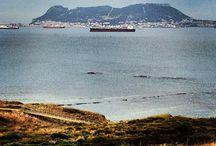 Horasur.com Actualidad / La Actualidad de Algeciras y el Campo de Gibraltar
