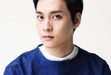 Choi Tae-Joon