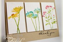 Cards / by Emma Andrieux