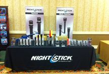 Texas School District Police Chief's Association Training Conference / Nightstick by Bayco Products, Inc. recently exhibited at the Texas School District Police Chief's Association Training Conference in Corpus Christi, TX on July 23-25, 2014. / by Nightstick by Bayco Products, Inc.
