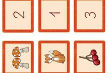 matematika tanítás