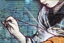 Street art pics