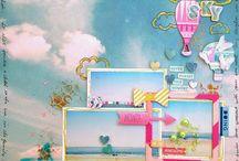 チャレンジ08:空 と 魅せるジャーナル / フラットクラブhttp://flatclub.co.jp/ のチャレンジ企画の応募作品です。詳しくは、ブログをごらんくださいhttp://flatclubjp.blogspot.jp/2014/08/89.html
