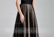 nişan elbisem