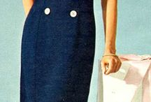 1960-AN