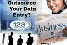 Should You Outsource Data Entry? / Outsourcing data entry services is the process of outsource your work to the core data processing company. Data stored in different forms is crucial for companies to make important decisions. But to make it convert into a desired format data entry work is required. Here comes the original point whether we should outsource...http://www.123employee.com/articles/should-you-outsource-data-entry.html