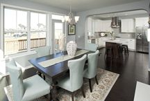 Fifty Shades of Grey / by Parade of Homes TC