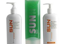 What Works Products' Tanning Instant/Sunless / There's not a lot on the list because there's not a lot of s*** that works / by Kelly Sowell