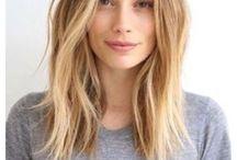 Hair /