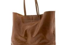 bag lady / by Kari Chapman