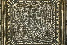 Metal Ceiling Tiles by Metalceilingexpress / Metal Ceiling Tiles by Metalceilingexpress