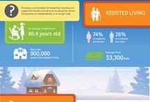 Infographics / by Sammy Mac Donald