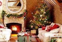 Χριστούγεννα / Η γέννηση του Χριστού ως μυστήριο της θείας οικονομίας είναι ξένο για το λογικό μας, παράδοξο για τη ζωή μας -ανήκει σε μία άλλη διάσταση, σε μία άλλη συχνότητα.