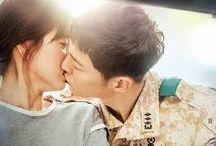 Korean Drama Highlights
