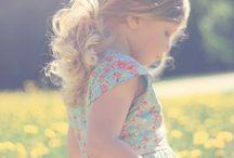 Photos/Color/Kids