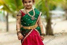 thanu