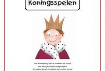 project koningsdag