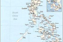 PHILIPINES