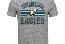 Eagles NFL Stuff