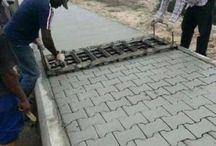 bouwerk