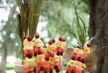 Fruits n fruits