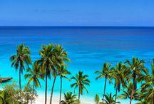 My New Caledonia / New Caledonia is the jewel of the pacific. www.mynewcaledonia.com.au