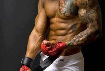 men / https://www.facebook.com/art.tattoo.by.isaia
