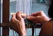 Loommy looms