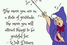 Disney quoutes