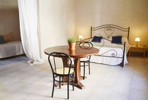 Salento Guesthouse B&B Apartment 3