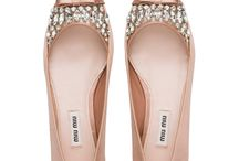 ShoesBlues