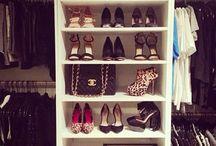 fashion roomsss♡♡
