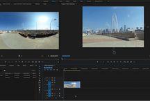 360videotips