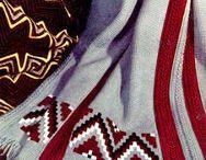 indian afghan