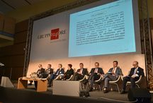 Tuttolavoro 5th edition (Milan, March 30, 2015) / Tuttolavoro 5th edition by Gruppo 24 Ore with Triumph Group International, the event dedicated to the analysis and the debate about the Jobs Act. #TriumphGroupInt http://www.triumphgroupinternational.com/event-detail/tuttolavoro-5th-edition/