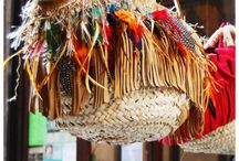 french baskets ideas