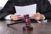 Litigation Attorneys / andreu-sagardia.com