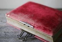 book / Book Arts