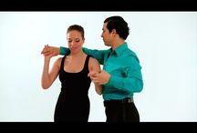 Latin Dance / Dance