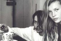 Jhony D. & Katy