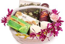Gift Baskets / Order Gift Baskets Online from Bookmyflowers.com