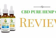 PURE CBD OIL FOR SALE